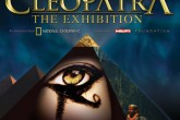 Cleopatra: The Exhibition extends it hours