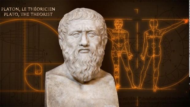 Greeks- Plato