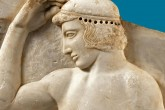 """The Greeks"" Exhibition Draws Record Numbers!"