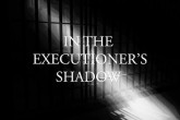 Executioner's Shadow – Grassroots Campaign Catalyst