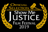 """In the Executioner's Shadow"" at the Show Me Justice Film Festival"